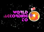 World according to BNN (2004) titel.jpg