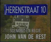 Herenstraat 10 titel.jpg