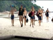 Expeditie Robinson (2007).jpg