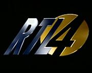 Rtl4 televisievormgeving beeld en geluid wiki for Rtl4 programma