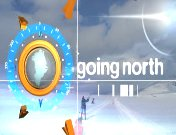 Goingnorthtitel.jpg