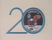 Apollo 11 the 20th year titel.jpg
