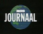 Journaallogo1985.jpg
