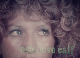 Oslo love call Peter Brouwer 1974.jpg