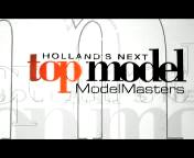 Holland's next top model (2006-2008) titel.jpg