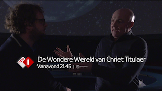 Bestand:NPO 1 promo 2014.png