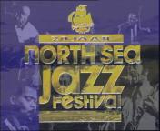 Bumper 20 Jaar North Sea Jazz (1995)