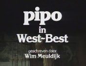 Pipo in west-best (1980) titel.jpg