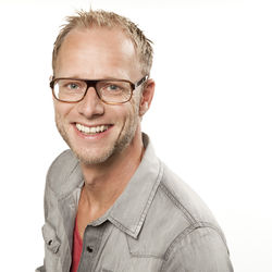 Sander de Heer