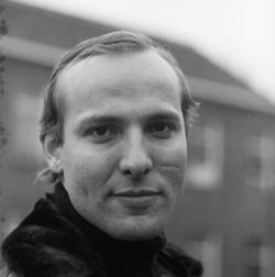 Theo Uittenbogaard