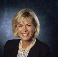 Ellen Brusse