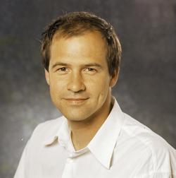 Roeland Kooijmans