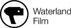 Waterland Film.jpg