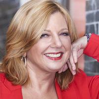 Loretta Schrijver 2012-2.jpg - 200px-Loretta_Schrijver_2012-2