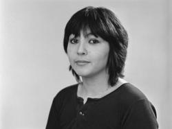 Marianne Boyer nude 335
